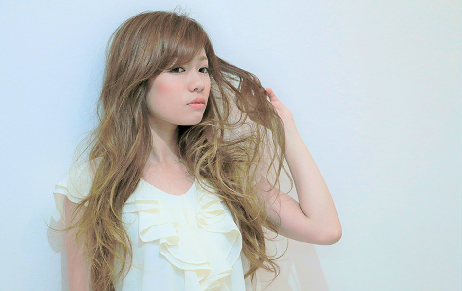 hair design Sauria | 山本敦士が経営する八戸ノ里の美容院